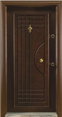 Classic Door Models Turkishtradeconsultant